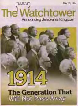 1914,1914 testigos jehoba,testigos jehoba generacion,testigos jehoba generacion no morira,testigos jehoba falsos,testigos jehoba falsas profecias,testigos jehoba secta,testigos jehoba predicciones,testigos jehoba profecias,testigos jehoba profecias falsas