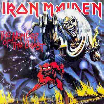 iron maiden,iron maiden satanico,iron maiden satanicos,iron maiden pactos,iron maiden pacto,iron maiden pactos satanicos,iron maiden pactos satanas,iron maiden pactos diablo,iron maiden pacto diablo,iron maiden simbolos,iron maiden simbolos satanicos,The Number of the Beast,iron maiden The Number of the Beast,The Number of the Beast album