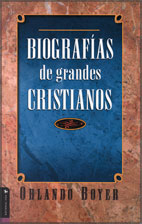 personajes biblicos,personajes bilia,personajes biblicos libro,libro personajes biblia,libro cristiano,libros cristianos,libros cristianos gratis,libros gratis,libro gratis