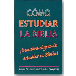 preparar estudios biblicos,libro preparar estudios biblicos,como preparar estudios biblicos,libro como preparar estudios biblicos,ayuda preparar estudios,estudios biblicos,preparar estudios biblicos