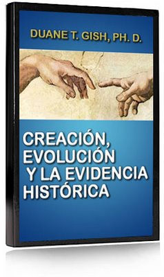 creacion evolucion,creacion evolucion libro,creacion evolucion teoria,creacion evolucion teorias,creacionismo,libro creacionismo,creacionismo evolucion,big bang,teoria big bang,inicio creacion,inicio evolucion,comienzos mundo,comienzos universo,inicio universo,inicio mundo