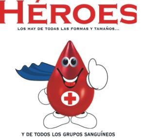 Prohíbe la Biblia la Donación de Sangre,donacion,donar,donar sangre