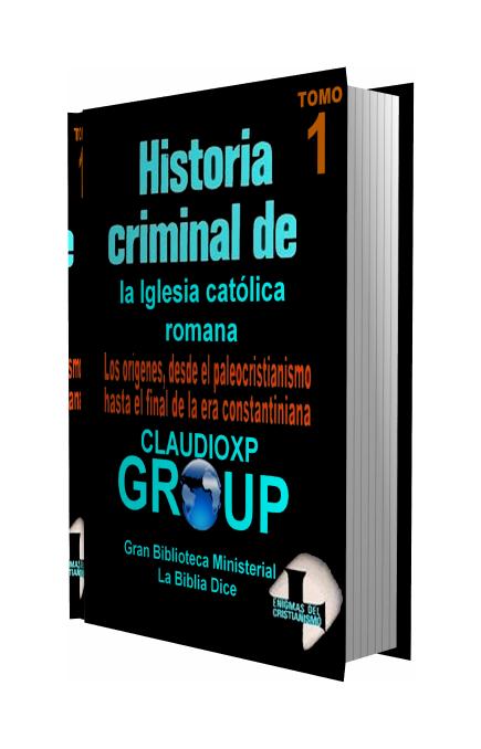 libro catolico,libros catolicos,enseñanzas catolicos,enseñanzas catolico,enseñanzas catolicismo,enseñanza catolicismo