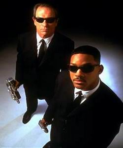 hombres de negro,men in black,men in black 2,men in black 3,men in black 2011,men in black 2012,hombres de negro 2,hombres de negro 3,hombres de negro 2011,hombres de negro 2012,hombres de negro estreno