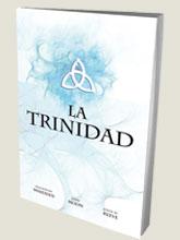 la trinidad,libro la trinidad,la trinidad gratis,la trinidad enseñanza,la trinidad enseñanzas,la trinidad biblia,libro,libros gratis,libros descargas,libros cristianos,libros cristianos gratis
