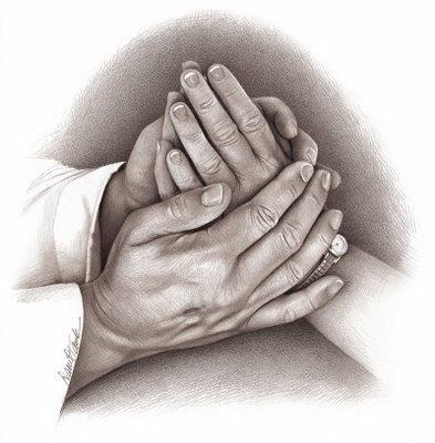 orar,oracion,orando,pedido,clamor,rezar,rezando,rezo,clamor,clamando