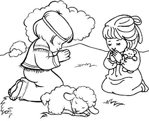 clases aprender a orar,aprendiendo a orar,enseñando orar,enseñando