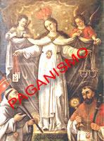 virgen maria,maria,maria madre dios,maria madre jesus,maria madre jesucristo,maria madre cristo,Nuestra Señora de Guadalupe,La Virgen del Lujan,Señora de Copacabana,Señora. Aparecida,Virgen del Carmen,Señora de Chiquinquirá,Señora de los Angeles,Virgen del Pilar,Inmaculada Concepción,Santa María del Rosario