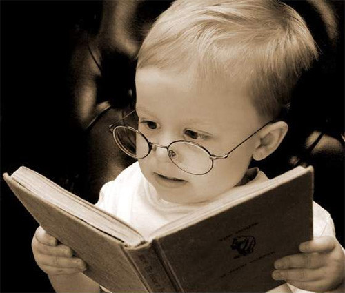 reflexiones,reflexiones niños,reflexiones cristianos,reflexiones cristianas,historias niños,historias cristianas,historias biblia,historias biblicas,reflexiones biblia,reflexiones biblicas