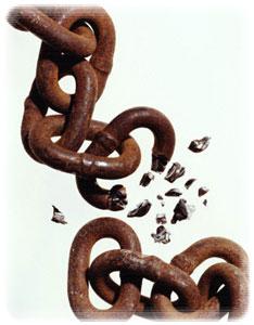 romper cadenas,romper cadena,romper maldiciones,romper cadena de maldicion,romper cadena de maldiciones,maldiciones generacionales,maldiciones autoimpuestas,automaldiciones,romper automaldiciones,maldciones biblicas,oraciones biblicas,palabras biblicas,predicaciones biblicas,armando alducin