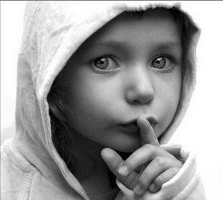 dante gebel,dante gebel secreto clasificado,dante gebel predicas,dante gebel prediaciones,dante gebel audio,dante gebel mp3,dante gebel videos,dante gebel youtube,dante gebel jovenes,dante gebel jobenes,dante gebel river,dante gebel river play,dante gebel estadio,dante gebel pastor,dante gebel evangelista,dante gebel evangelico,dante gebel sermon,dante gebel sermones,dante gebel temas,dante gebel radio