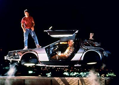 regreso al futuro,back to the future,regreso al futuro predica,regreso al futuro predicacion